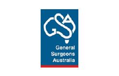general-surgeons