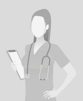 default-placeholder-doctor-half-length-portrait-vector-20847575